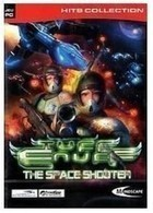 Tuff Enuff, the Space Shooter