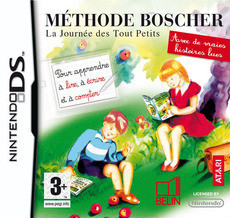 La Methode Boscher