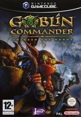 Goblins Commander : Unleash The Horde
